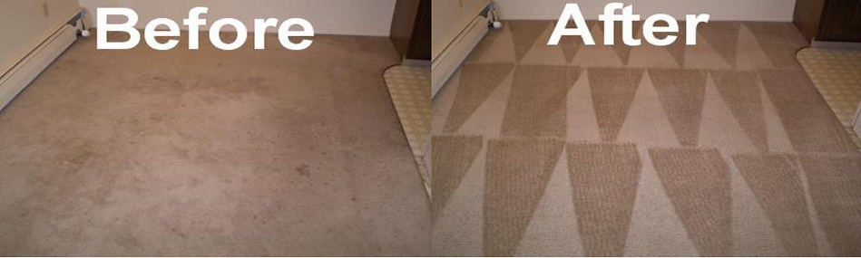 Dry Carpet Cleaning Clifton Park NY