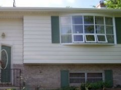 Professional Painting in Clifton Park NY