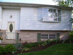 Exterior Painting in Clifton Park NY