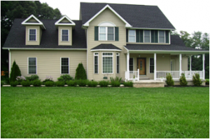 Soft House Washing Guilderland, NY