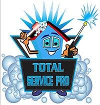 total-service-pro-logo-media6