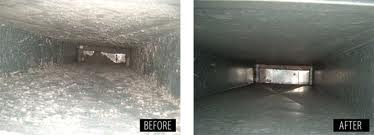 Air Duct Cleaning Wilton NY